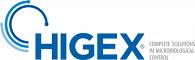 higex