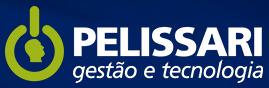 pelissari